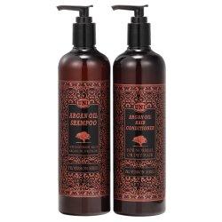 Champú de etiqueta privada el crecimiento del cabello pérdida del cabello Champú Salón Profesional de productos de cuidado de lavar el cabello