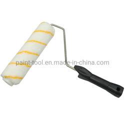 فرشاة البكرات الحلزونية للمصنع في الصين مع مواصفات مخصصة