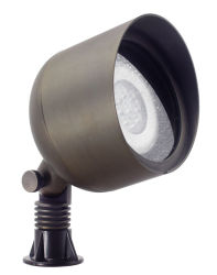 Le paysage de l'éclairage à LED Spot Light/ dispositif de projecteur