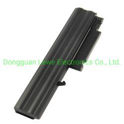 Pour IBM T40 11.1V noir 5200mAh Batterie pour ordinateur portable IBM Thinkpad T40 T41 T41p T42 T43 R50 R50R50E P R51 R52 série des ordinateurs portables