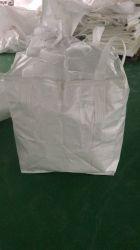 Fábrica de China recipiente personalizable Ton gran bolsa de energía química