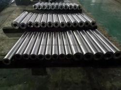 Professionnel de vente chaude P550 Les colliers de forage en acier non magnétiques