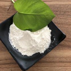 Bleken Poeder Calciumhydroxide 90% 95% slaked Lime White Powder CAS: 1305-62-0