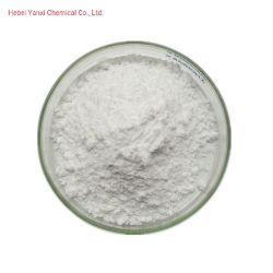الإيثان ثنائي الفينيل ثنائي البروم /Dbdpe مثبط الشعلة CAS 84852-53-9