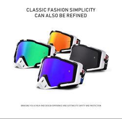 最もよいオートバイのサングラスオンライン Eyeglass レンズの取り替え
