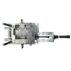 تخصيص قطع غيار حقن البلاستيك Mold من S136 باستخدام Best (الأفضل) السعر