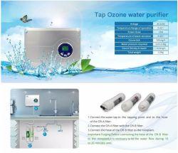 Домашних хозяйств в стену озоновый стерилизатор озоновый водоочиститель