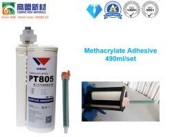 2台の部のメタクリル酸塩の接着剤MMA Forpassenger車及び軽い商用車(PT805)