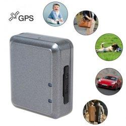 가장 작은 GPS 트랙커, 키즈 개인 V8, 차량 포함 충전기 알람 카 GSM Rastreador GPS Locator Google 지도 앱 추적