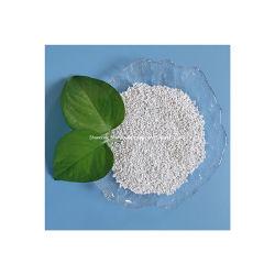 سعر المصنع الحبيبات شلوري جرانولي سي الكالسيوم هيبوكلوريت 65 ٪ 70 ٪ لحمام السباحة