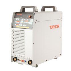 Prowave TS-350p MMA IGBT インバータデジタル AC DC TIG 溶接機
