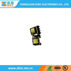 승인되는 UL를 가진 Ee16 자동 변압기 건조한 유형 단일 위상 전압 변압기