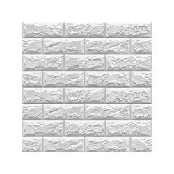جديدة أسلوب شعبيّة عصريّ [3د] نفس لصوق زبد ورق جدار جدار طلية جدار لاصقات
