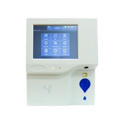Высокое качество Biobase конкретного белка анализатор диагностического тестирования/устройства чтения карт памяти