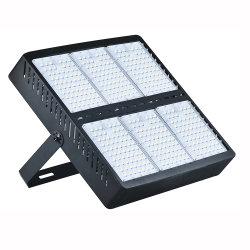 مصباح LED لاستاد النفق بقوة 960 واط مع مستشعر الحركة