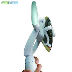 A operação de alta qualidade de venda quente Dental LED da lâmpada