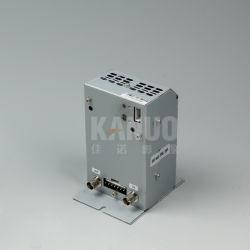 Nagelneues I124032 Noritsu 3101 3301 3311 Aom Signal-Prozessor