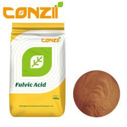 経験豊富な中国の Fulvic Acid サプライヤ