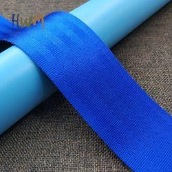 En Nylon et Polyester les sangles de ceinture de sécurité pour le bébé chariot/bassinette/voiture jouet de la ceinture de sécurité