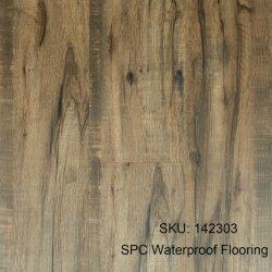 5mm madera antideslizante Buscar Spc Lvt PVC laminado pvc Baldosas