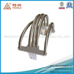 Connecteurs de borne flexible pour Bus-Bar tubulaire (type MDS)