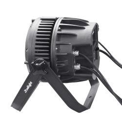 LED 54PCS 3واط مقاومة للماء par Water Stage Disco KTV LED Magic Ball Light