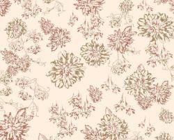 Tessuto di tessile chiffon dell'indumento di Georgette del Crepe del poliestere di stampa di Digitahi