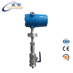 Шанхае массы водорода воздуха датчика расходомера