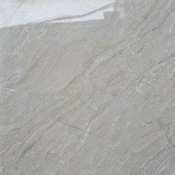 Скидка Menards Иран Elite цветов серого цвета пустыни керамический пол плитки