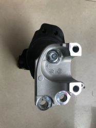Honda Civic 2.0용 자동 부품 50820-sng-J02/50820-sng-A81 엔진 장착