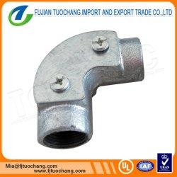 Formbares Eisen-Inspektion-Bieger für Rohr BS4568
