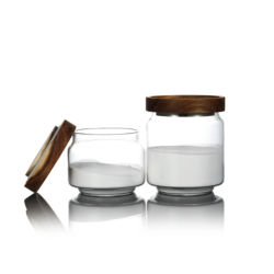 모르타르 타일에 대한 산업용 등급 HPMC 하이드록시프로필 메틸 셀룰로오스 접착제