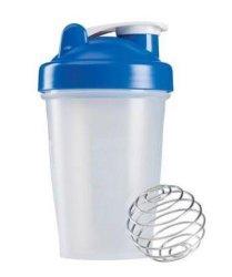 Логотип OEM бисфенол-А сыворотка белка воду бутылку вибрационного сита для поощрения