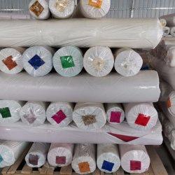 Venda a quente PVC de bolsas de couro sintético