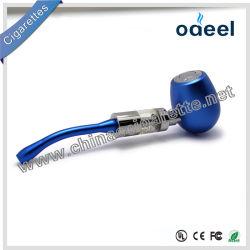 新しいProducts Rechargeable Electronic Cigarette