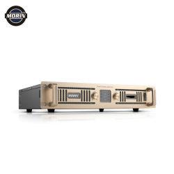 Art-Lautsprecher-im FreienEndverstärker für Konzerte X-2850