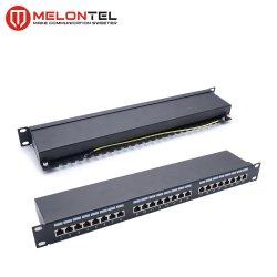 MT-4014 정가 19인치 1U 24포트 네트워크 ODF FTP 패치 패널