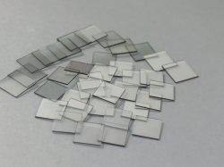 절단 도구용 110 방향 CVD 다이아몬드