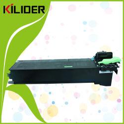 Compatible con impresora láser para Sharp AR-204st Cartucho de tóner