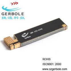 Antena de Bluetooth de Celular Embutida Internal 433MHz