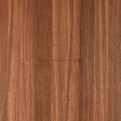 Móveis de venda quente Use Woodgrain Papel decorativo para portas, Papel de impressão