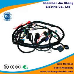 Cabo conjuntos de cabos personalizados