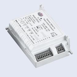 220-240V 26W Pl ballast électrique (DR-PL 26W)
