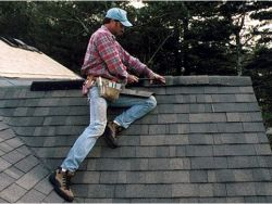 Haute qualité de l'asphalte de bardeaux de toit tuile /auto-adhésif avec certificat ISO/ de 20 ans d'expérience fabricant