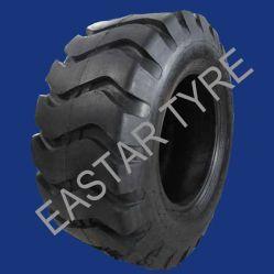 Pneumatico 17.5-25, 20.5-25 di OTR, 23.5-25, fuori dalla gomma della strada, pneumatico del caricatore