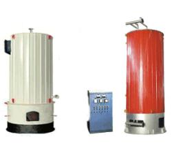 زيت وقود يجل للكتلة الحيوية النفايات الخشب المستغل