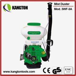 20L atomizador para Agriculturer Mist Duster (3WF-3A(20L))