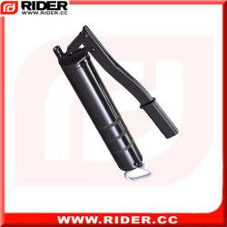 500 cc handbediend smeerpistool