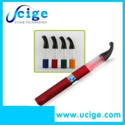 Sigaretta Elettronica/E Sax Clearomizer Cigartte LED
