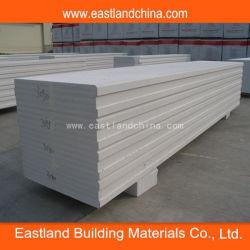 AAC Flooring Panels o Alc Floor Slabs
